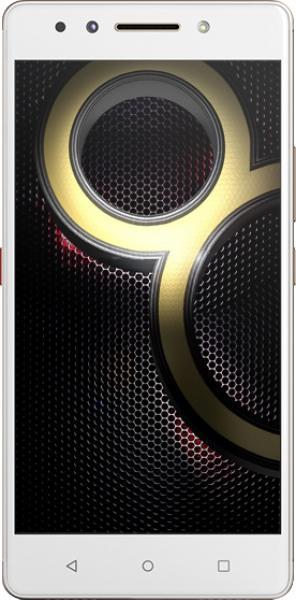 Lenovo K8 Note ve Samsung Galaxy Note FE karşılaştırması