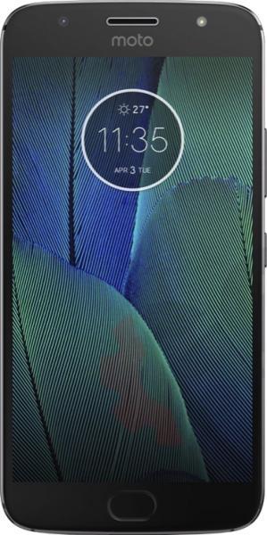 Nokia 6 ve Motorola Moto G5S Plus karşılaştırması