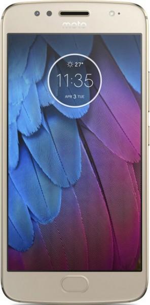 Nokia 6 ve Motorola Moto G5S karşılaştırması