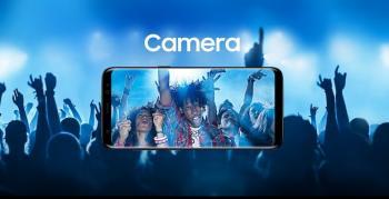 Galaxy S8 Kamera İpuçları