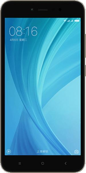 Xiaomi Redmi Note 5A Prime vs Xiaomi Redmi Note 8 Pro Karşılaştırması