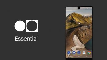 Essential Phone 2 Yıl Android Güncellemesi, 3 Yıl Güvenlik Güncellemesi Alacak