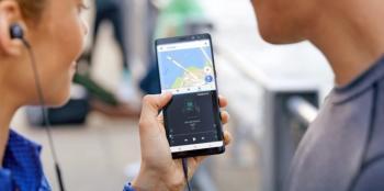 Samsung Galaxy Note 8 Özellikleri, Ekran Boyutu ve Kamera Detayları