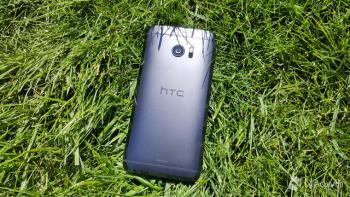 HTC, Android 8.0 Oreo Güncellemesini Alacak Cihazlarının Bir Kısmını Onayladı