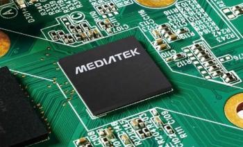 Mediatek, 29 Ağustos tarihinde Helio P23 ve Helio P30'u duyuracak