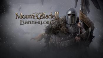 Mount & Blade 2: Bannerlord'un Oynanış Videosu Yayınlandı!