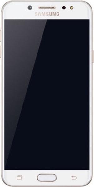 Samsung Galaxy J2 Core ve Samsung Galaxy C7 (2017) karşılaştırması