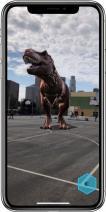 iPhone x alma nedenleri AR