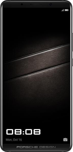 Huawei Mate 10 Porsche Design ve Huawei Mate 9 Porsche Design karşılaştırması