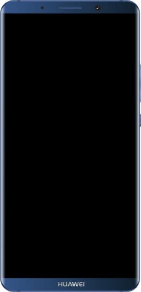 Huawei Mate 10 Pro ve Apple iPhone X karşılaştırması