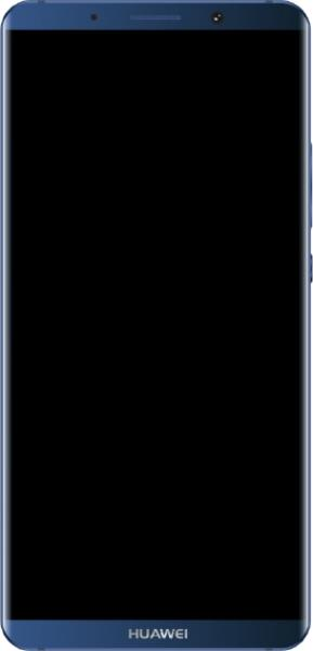 General Mobile Discovery Elite ve Huawei Mate 10 Pro karşılaştırması