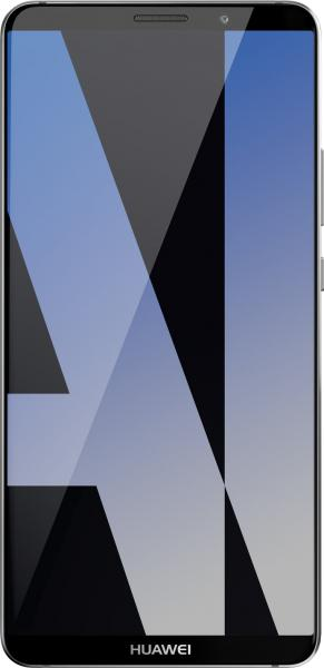 Huawei Mate 10 vs alcatel 5 Karşılaştırması