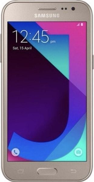 Xiaomi Mi A2 Lite vs Samsung Galaxy J2 (2017) Karşılaştırması