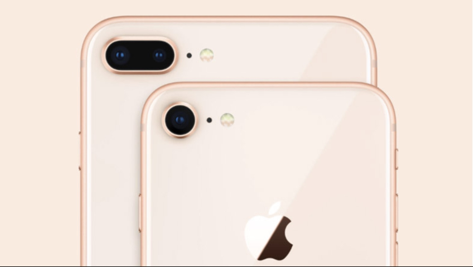 iPhone 8 inceleme