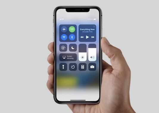 iPhone-X-inceleme