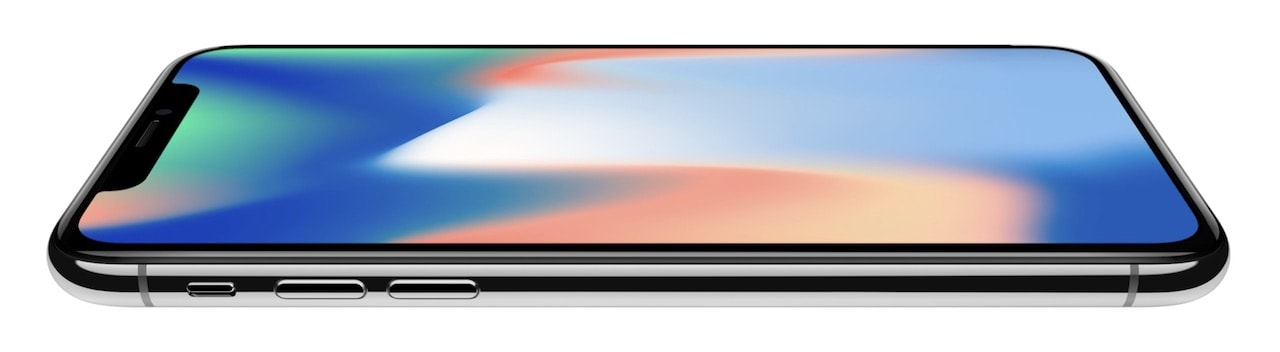 iPhone x inceleme-1
