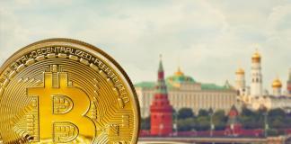 rusya dijital para