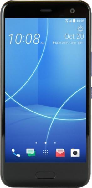 HTC U11 Life ve LG G6 karşılaştırması