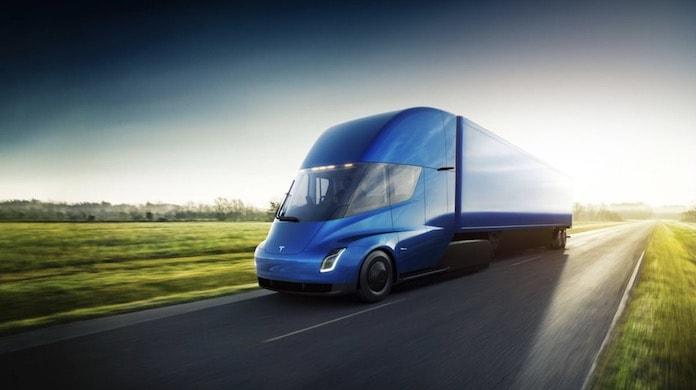 Tesla 2 Yeni Elektrikli Aracını Duyurdu!