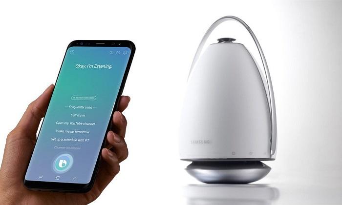 2018 Yılında Çıkacak Teknolojik Cihazlar