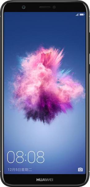 Casper VIA F2 ve Huawei Enjoy 7S karşılaştırması