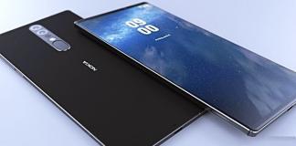 Nokia Kamera Uygulamasına Güzel Bir Güncelleme Yaptı