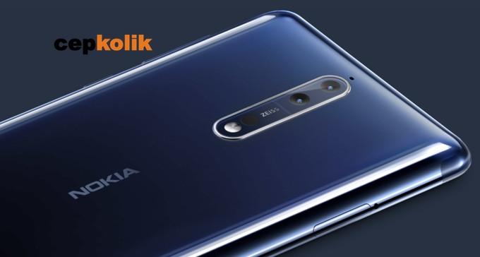Nokia 9 Ne zaman çıkacak