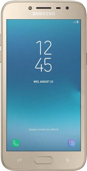 Sony Xperia XZ2 Premium ve Samsung Galaxy J2 (2018) karşılaştırması