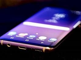 Samsung Galaxy S8 Plus İnceleme | Samsung Galaxy S8 Plus Özellikleri