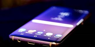 Samsung Galaxy S8 Plus İnceleme | Samsung Galaxy S8 Plus Özellikleri