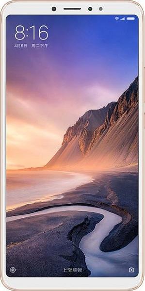Xiaomi Mi Max 3 vs Huawei Mate 20 X Karşılaştırması
