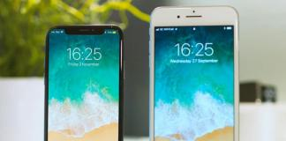 apple-iphone-8-iphone-8-plus-ve-iphone-x-fiyatlarinda-ciddi-indirime-gidebilir