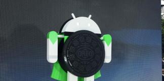 google-android-8-1in-vpn-sorunu-duzeltecek