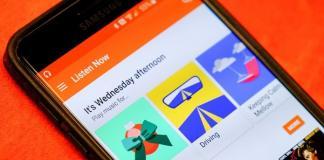 Google Play Music 4 Ay Ücretsiz Kampanyası Tekrar Başladı! Kimler Faydalanabilir?