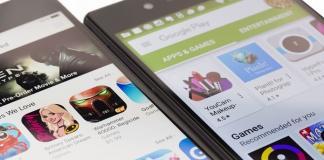 Google Play Store En İyi Uygulamalar 2017 Listesi Yayınlandı