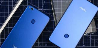 Huawei Honor 9 Lite Ne Zaman Çıkacak? Fiyatı Açıklandı!