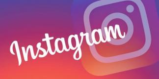 Instagram Yılbaşı Filtreleri Geliyor! Yeni Superzoom Sesleri!