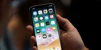 iPhone'ların Yavaşlama Sebebi Eskiyen Piller Mi?