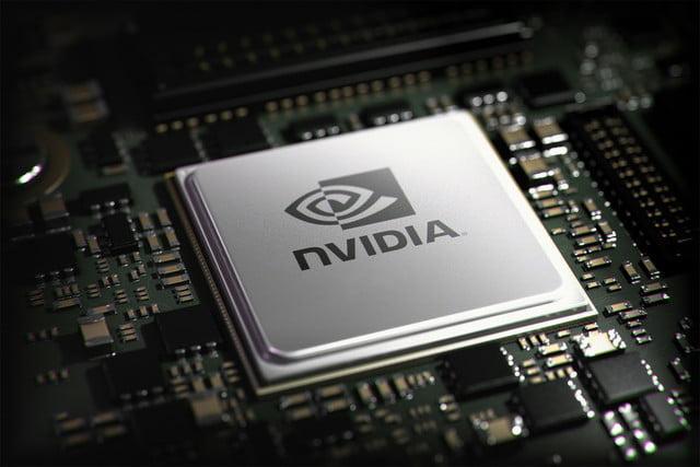 nvidia-32-bit-isletim-sistemlerine-surucu-destegini-kesiyor