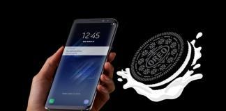 Samsung Galaxy 8 ve 8 Plus için Oreo Beta 4 Resmen Yayınlandı!