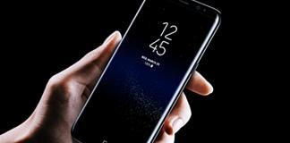 Samsung Galaxy S9 Yeni Teknik Çizimleri Sızdırıldı!