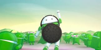 Samsung S8 Yeni Oreo Beta Güncellemesi: Uygulama İzinleri Monitörü