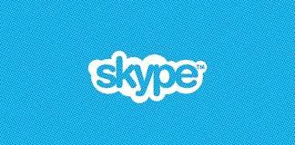 Skype Android'e Yeni Güncelleme! Skype iOS ile Dengelendi