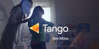 tango ar