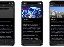 ulkemizde-erisim-engeli-bulunan-wikipedianin-resmi-uygulamasi-iphone-x-icin-guncellendi