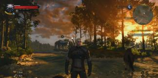 witcher-3-xbox-one-x-oyun-konsolunda-4k-destegine-kavustu