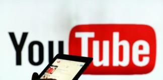 youtube-videolarinin-icinde-arama-yapilabilecek