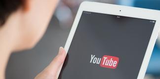 youtubeun-ios-uygulamasi-guncellendi-dikey-video-ve-hdr-destegi-geldi