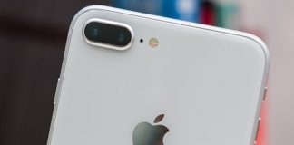 Apple Açıkladı: Kaç iPhone Sahibi iOS 11 Kullanıyor?