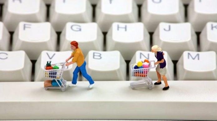 En İyi 10 Alışveriş Sitesi